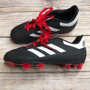 Adidas Cleets